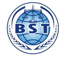 Certificación BST Fullwat