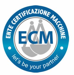 Certificación ECM Fullwat