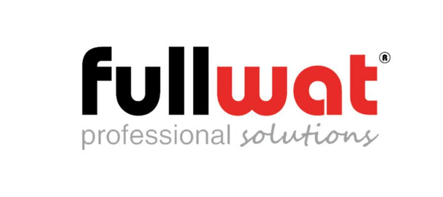 Fullwat Professional Solutions