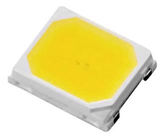 LED 2835